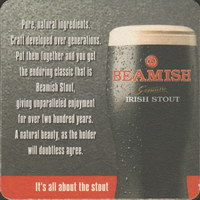 Pivní tácek beamish-20-small