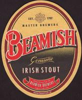 Pivní tácek beamish-24-oboje-small