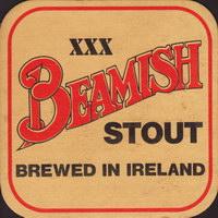 Pivní tácek beamish-25-oboje-small