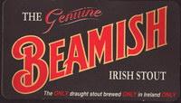 Pivní tácek beamish-26-small