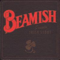 Pivní tácek beamish-27-small
