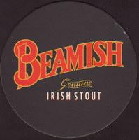 Pivní tácek beamish-31-small