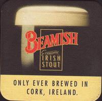 Pivní tácek beamish-32-oboje-small