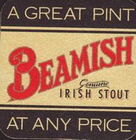 Pivní tácek beamish-34-small