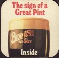 Pivní tácek beamish-35-small