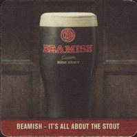 Pivní tácek beamish-36-small