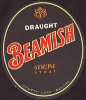 Pivní tácek beamish-37-small