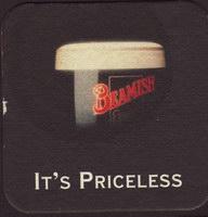 Pivní tácek beamish-38-small