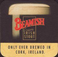 Pivní tácek beamish-39-small