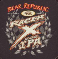Beer coaster bear-republic-2-small