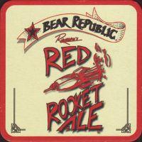 Beer coaster bear-republic-3-small