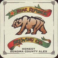 Beer coaster bear-republic-4-small