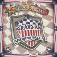 Beer coaster bear-republic-5-small