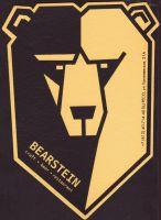 Pivní tácek bearstein-1-small