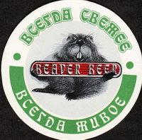 Pivní tácek beaver-4-small