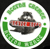Pivní tácek beaver-6-small