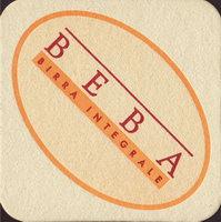Bierdeckelbeba-3-small