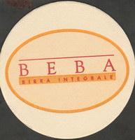 Bierdeckelbeba-4-small