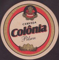 Beer coaster bebidas-11-small