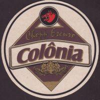 Beer coaster bebidas-12-small