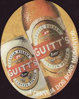 Beer coaster bebidas-2-small
