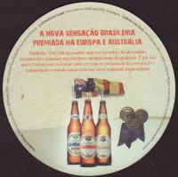 Beer coaster bebidas-7-zadek-small