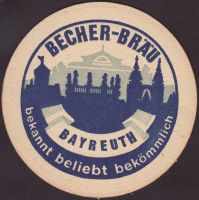 Pivní tácek becher-brau-1-small
