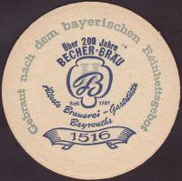 Pivní tácek becher-brau-1-zadek-small