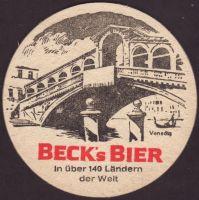 Pivní tácek beck-108-zadek-small