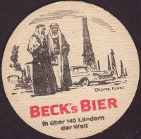 Pivní tácek beck-110-zadek-small