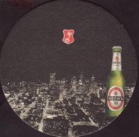 Pivní tácek beck-44-zadek-small