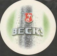 Pivní tácek beck-56-oboje-small