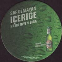 Pivní tácek beck-72-oboje-small