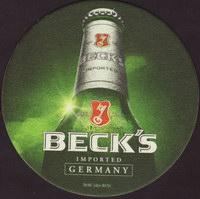Pivní tácek beck-80-zadek-small