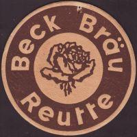 Pivní tácek beck-brau-zur-rose-1-small