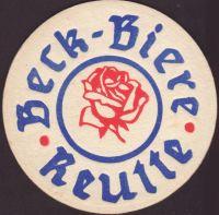 Beer coaster beck-brau-zur-rose-2-oboje-small