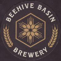 Pivní tácek beehive-basin-1-oboje-small