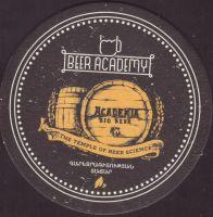 Bierdeckelbeer-academy-2-small