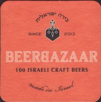 Pivní tácek beer-bazaar-1-small