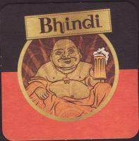 Pivní tácek beer-bazaar-3-zadek-small