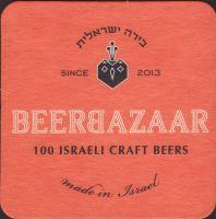 Pivní tácek beer-bazaar-5-small