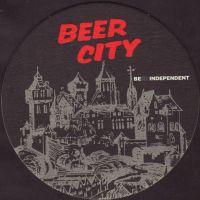 Pivní tácek beer-city-1-small
