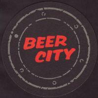 Pivní tácek beer-city-1-zadek-small