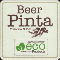 Pivní tácek beer-pinta-1-small