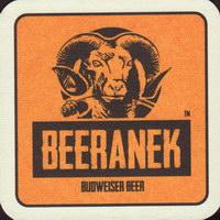Pivní tácek beeranek-1-small