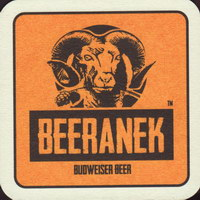 Beer coaster beeranek-1-small