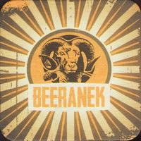 Pivní tácek beeranek-2-small