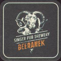 Beer coaster beeranek-3-small
