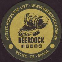 Pivní tácek beerdock-2-oboje