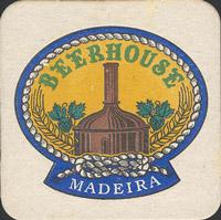 Pivní tácek beerhouse-madeira-1